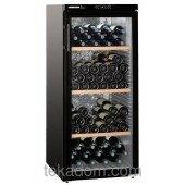 Холодильник для вина Liebherr WKb 3212 Vinothek