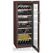 Холодильник для вина Liebherr WKt 5552 GrandCru