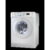 Стиральная машина Indesit XWA 61051 W EU