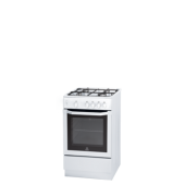 Кухонная газовая плита Indesit I5GG(W)/U
